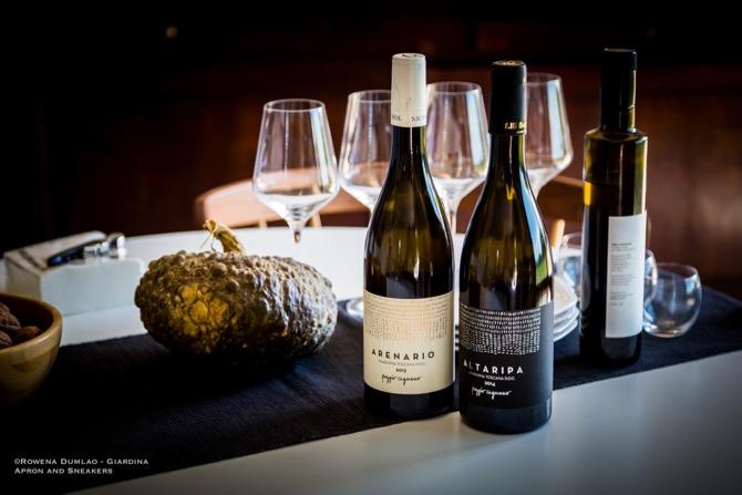 https://thechosentable.com/2018/02/13/poggio-cagnano-boutique-winery-in-maremma-tuscany-italy/