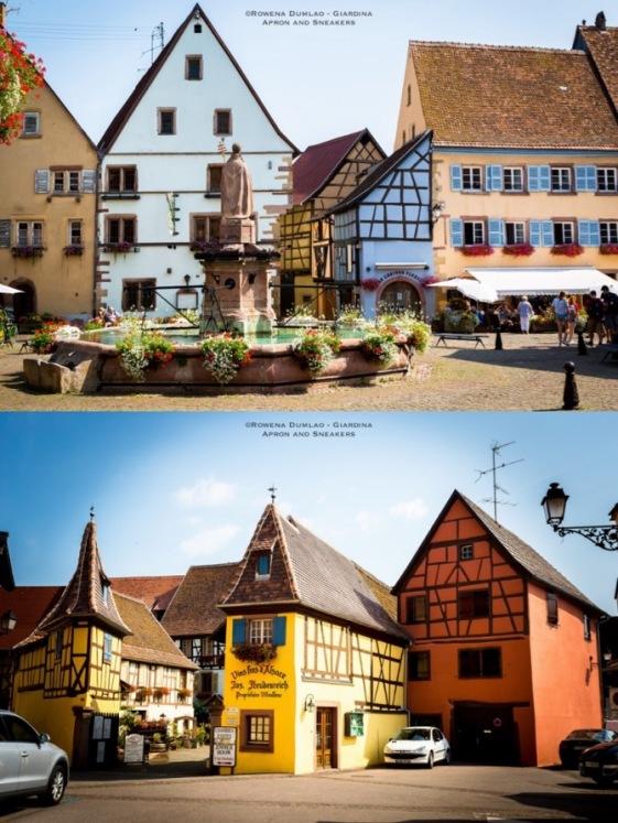 Eguisheim11