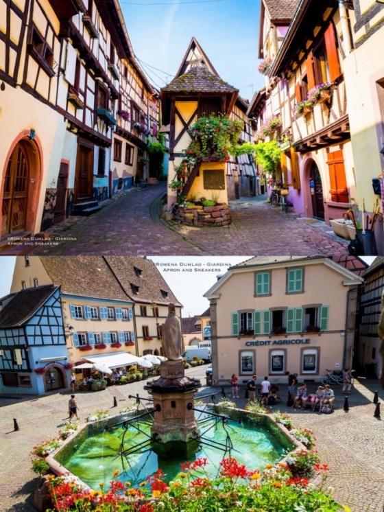 Eguisheim14