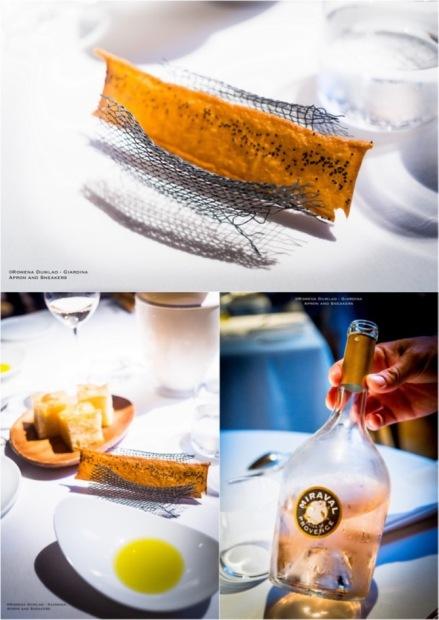 EitRestaurant10