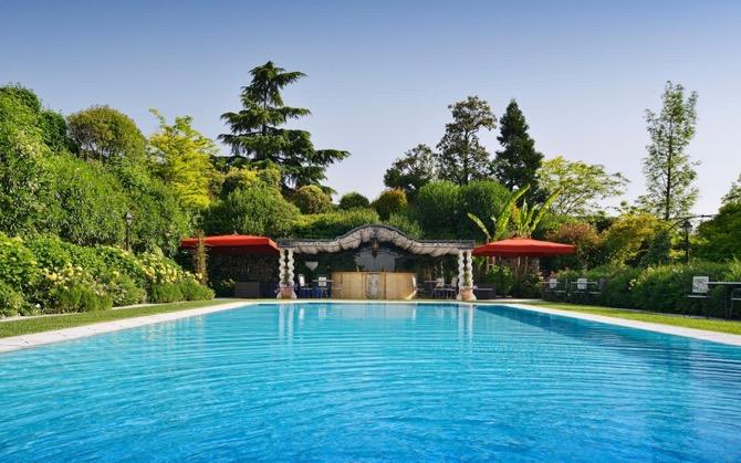 gallery_Byblos_Luxury_Art_Hotel_Villa_Amista_Verona_14