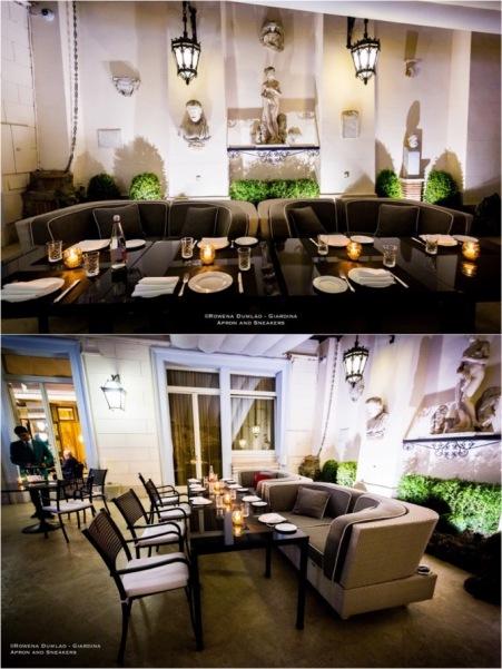 HotelHasslerPalmCourt-4