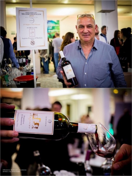 I Migliori Vini Italiani di Luca Maroni 2018-7