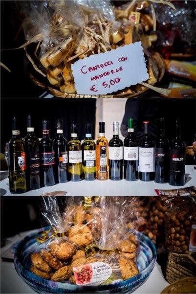 I Migliori Vini Italiani di Luca Maroni 2018-9