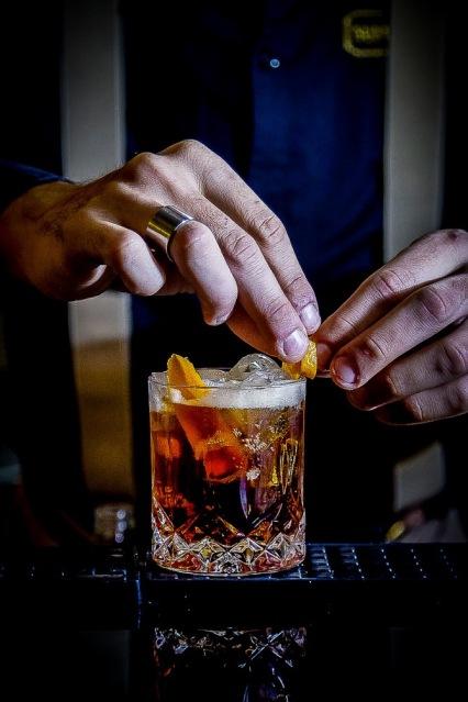 Suburra13 (Cocktail) (1)