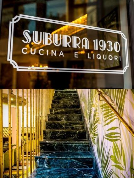 Suburra1930-9