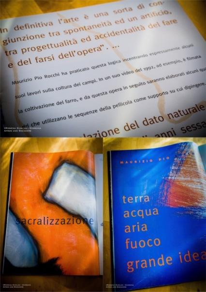 VinoD'ArtistaMaurizioRocchi-6
