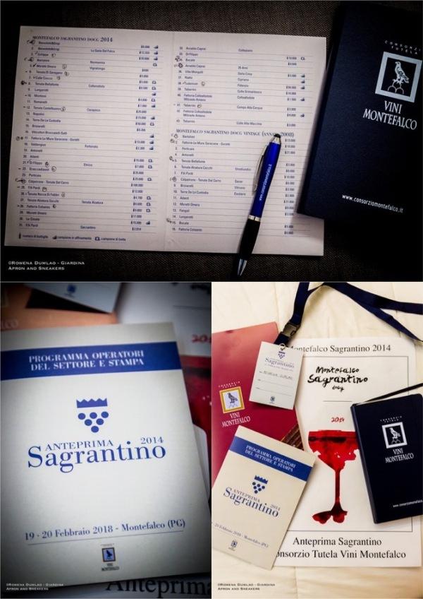 AnteprimaSagrantino2014-4