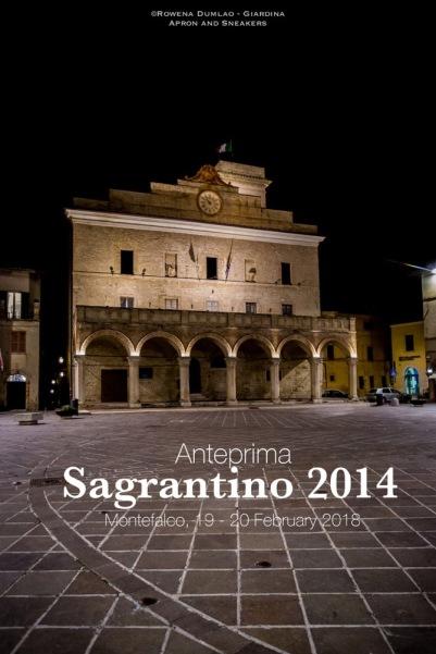 AnteprimaSagrantino2014-5