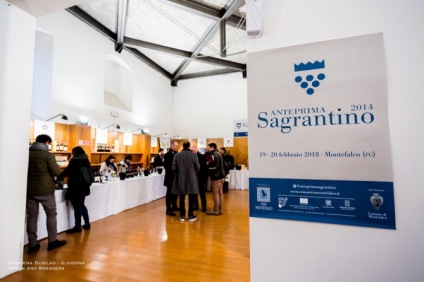 AnteprimaSagrantino2014-6