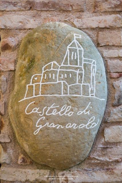 CastelloDiGranarolo-1