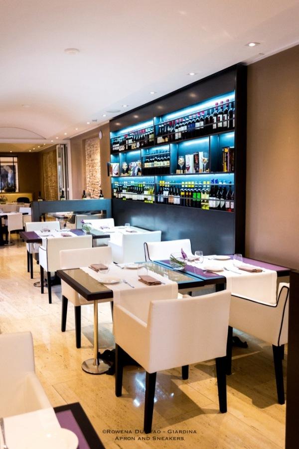 ISofàBarRestaurantandRoof Terrace-2