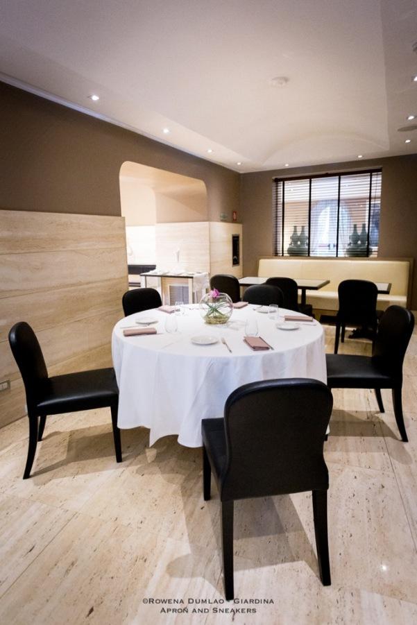 ISofàBarRestaurantandRoof Terrace-3
