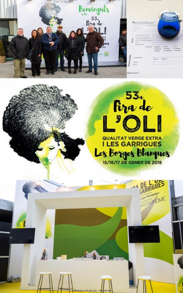 LesGarrigues-18