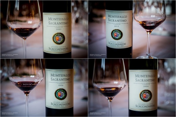 ScacciadiavoliWinery-10