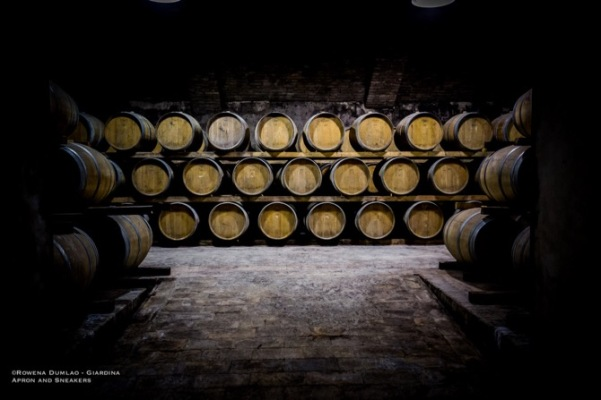 ScacciadiavoliWinery-11
