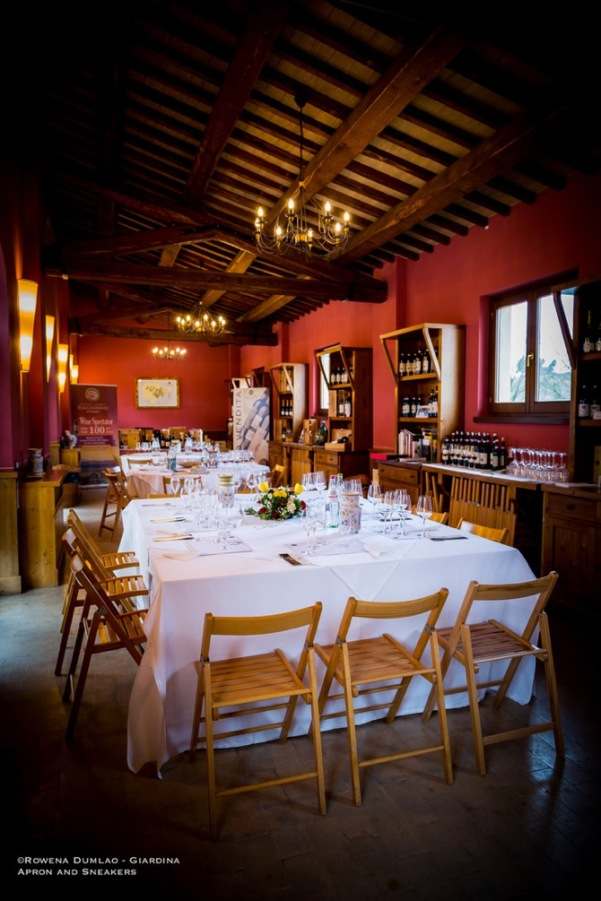 ScacciadiavoliWinery-2