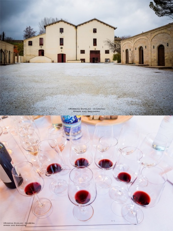 ScacciadiavoliWinery-3