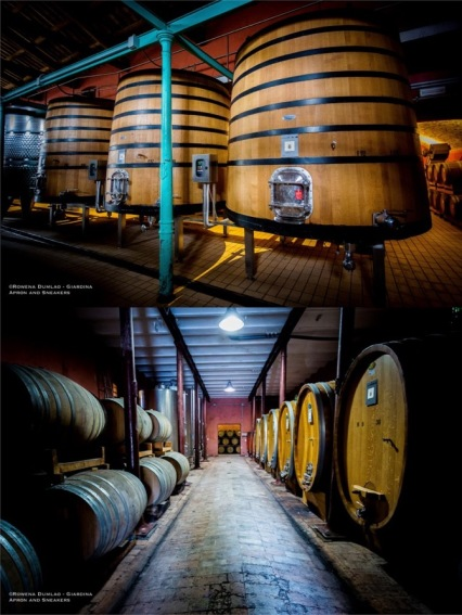 ScacciadiavoliWinery-5