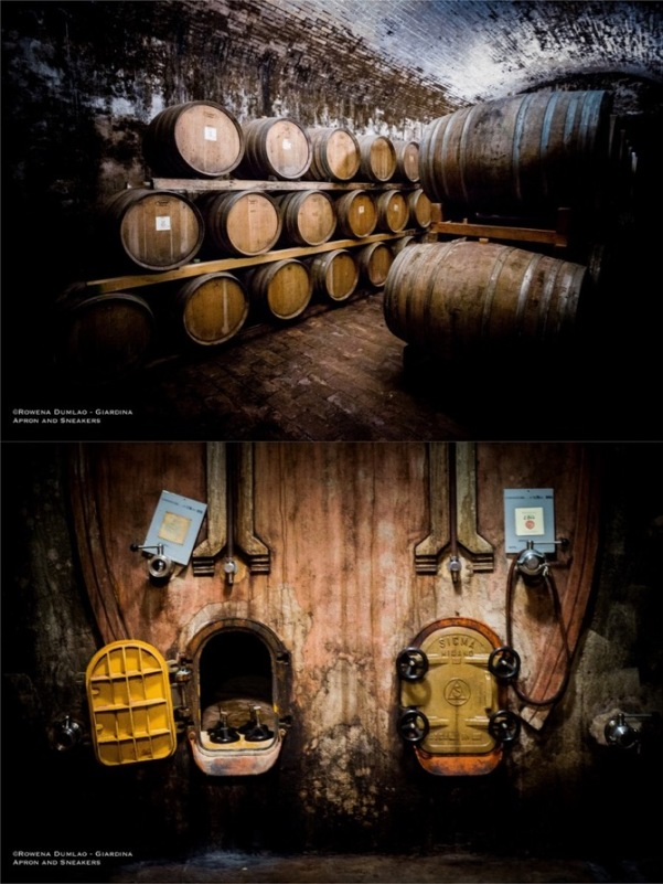 ScacciadiavoliWinery-7