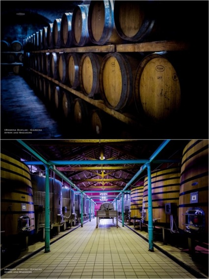 ScacciadiavoliWinery-8