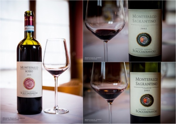 ScacciadiavoliWinery-9