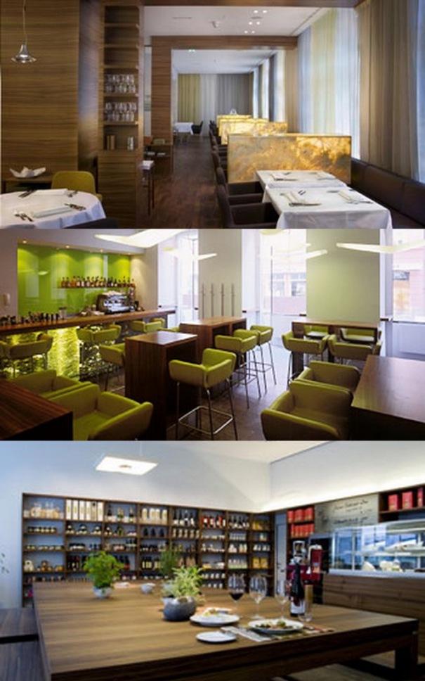 SitzwohlRestaurant-2