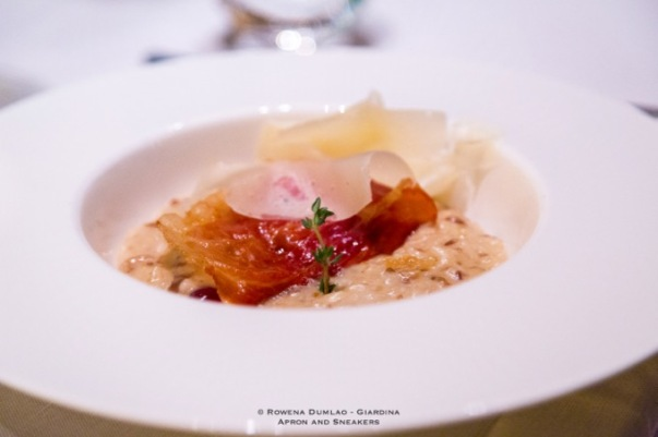 SitzwohlRestaurant-4