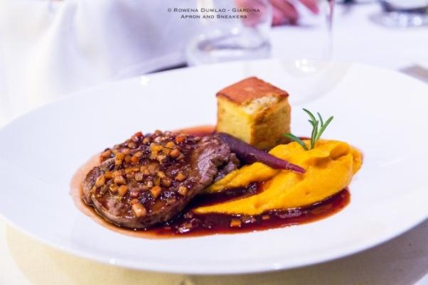 SitzwohlRestaurant-5