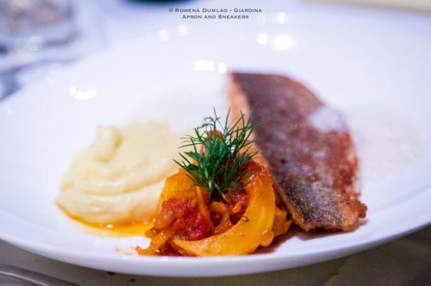 SitzwohlRestaurant-6