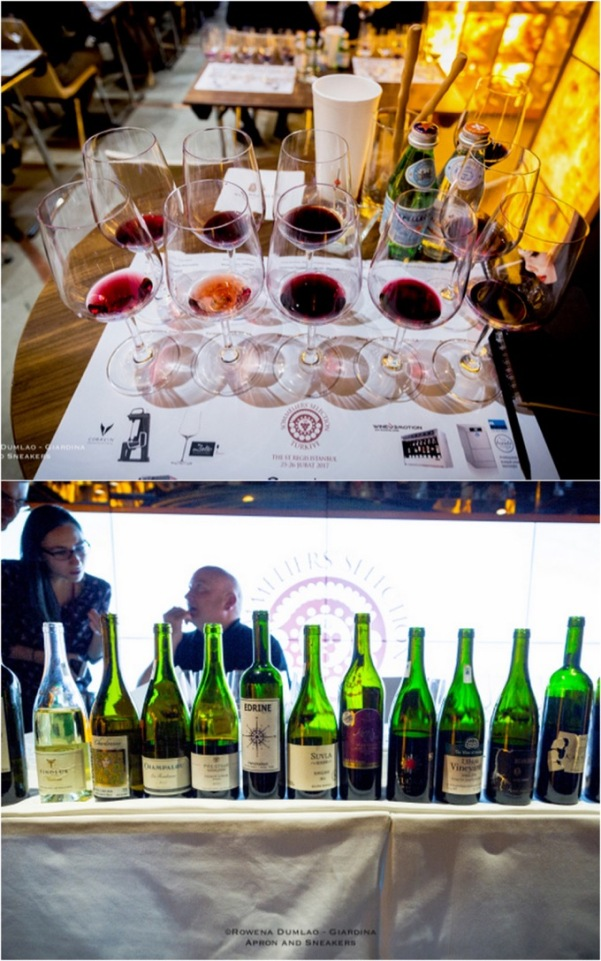 SommeliersSelectionIstanbul11