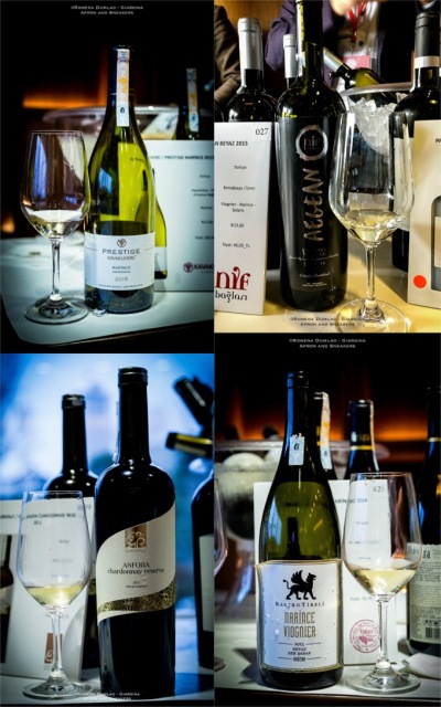 SommeliersSelectionIstanbul19