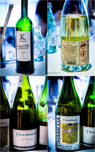 SommeliersSelectionIstanbul20