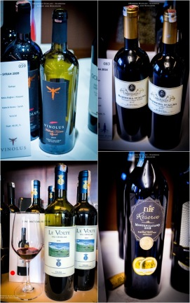SommeliersSelectionIstanbul21