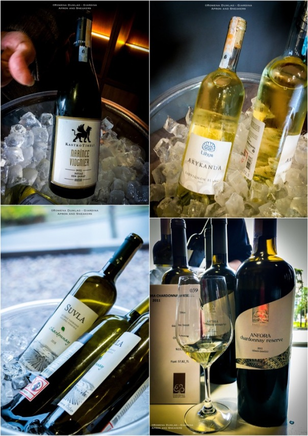 SommeliersSelectionIstanbul3