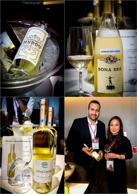 SommeliersSelectionIstanbul5