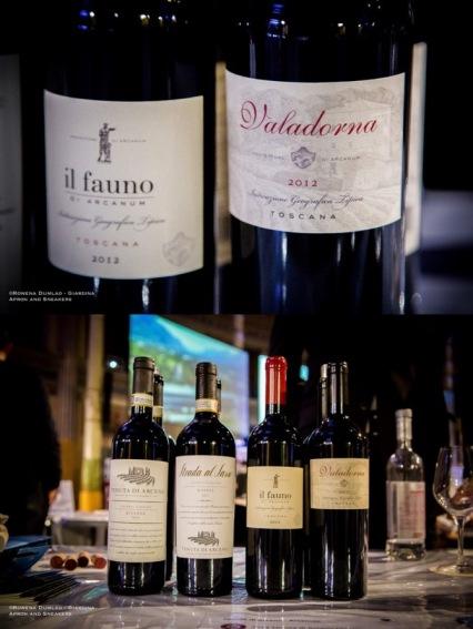 WineHunterRoma2017-12