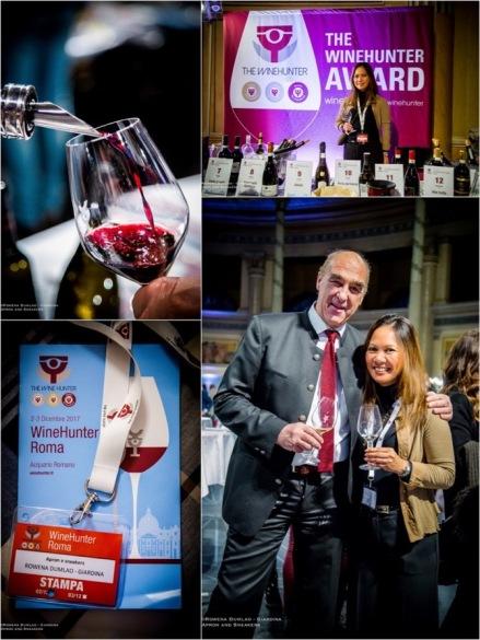 WineHunterRoma2017-13