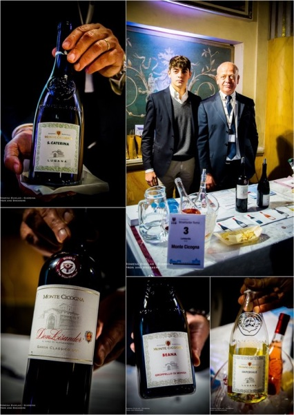 WineHunterRoma2017-5