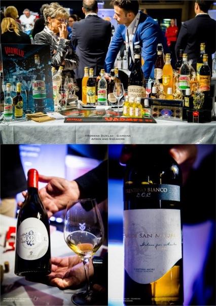 WineHunterRoma2017-6