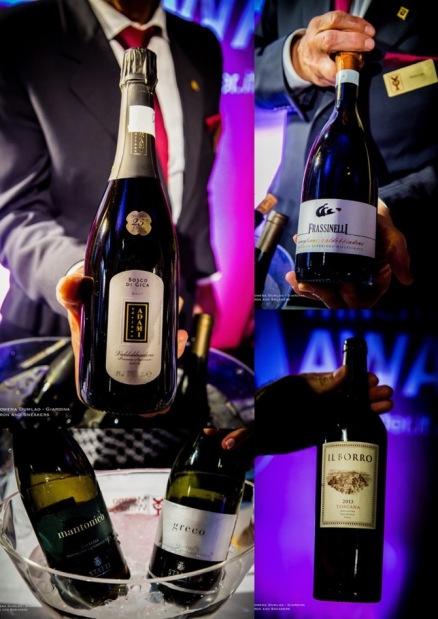 WineHunterRoma2017-7