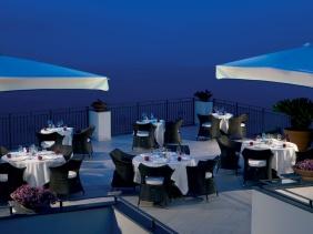 valentino_terrace_2_1_2_3_4