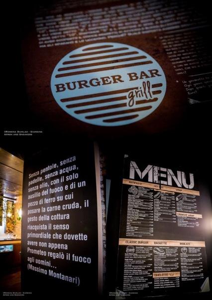 BurgerBarGrillRome-18