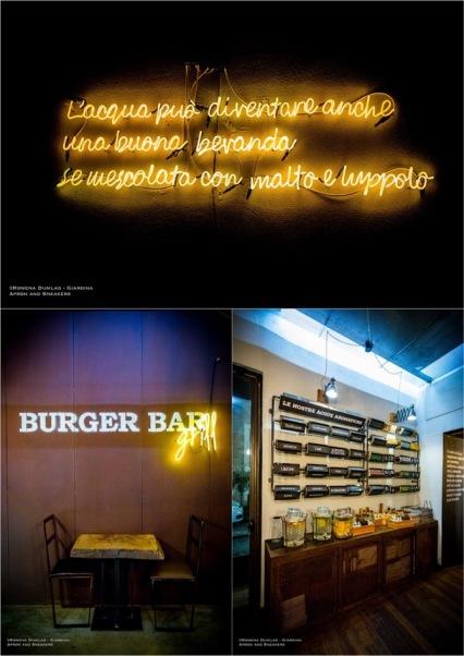 BurgerBarGrillRome-21