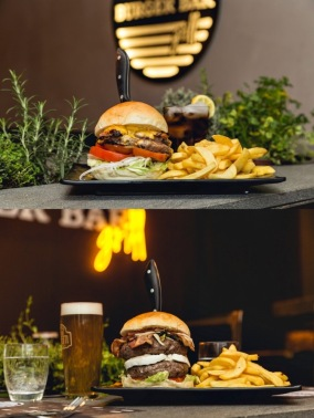 BurgerBarGrillRome-3