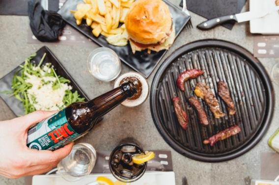 BurgerBarGrillRome-4