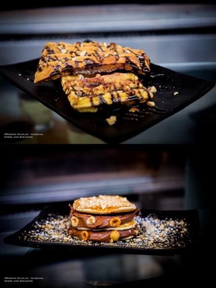 BurgerBarGrillRome-7