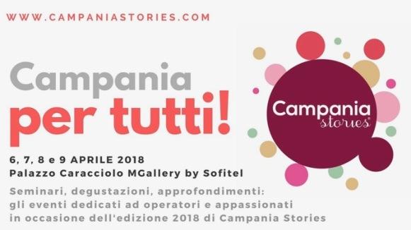 CampaniaStories2018-12