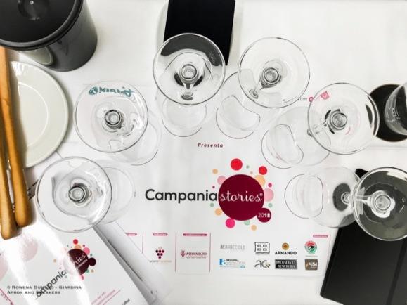 CampaniaStories2018-2