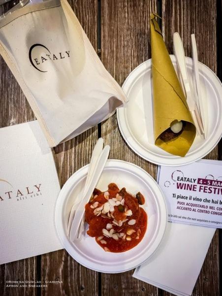 Eataly-Wine-Festival-4